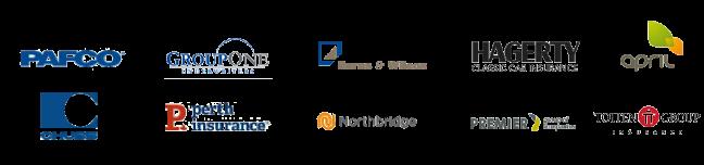 Tru partner logos 2b