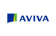 aviva1
