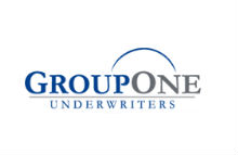 group-one
