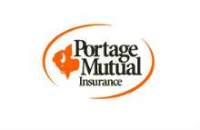 portage-mutualb